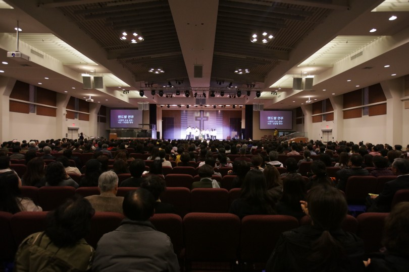 청중.JPG