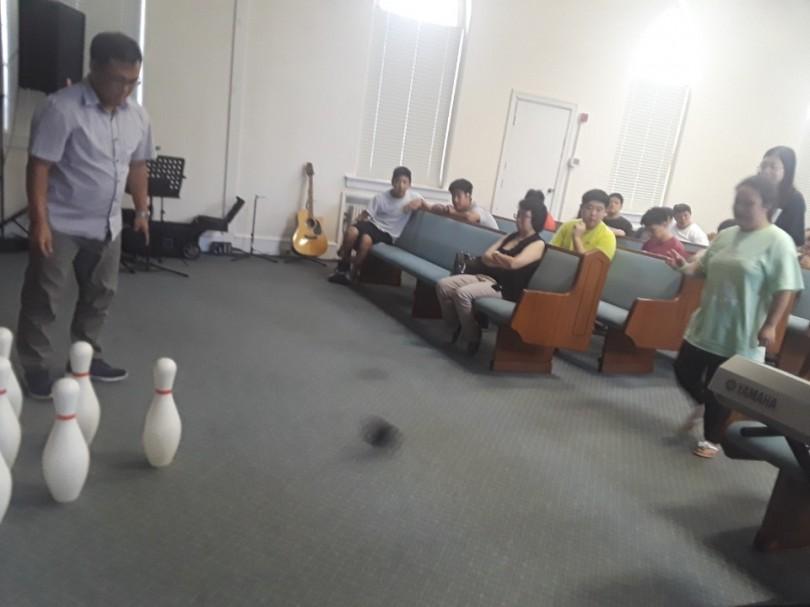 20180714_bowling (7).jpg