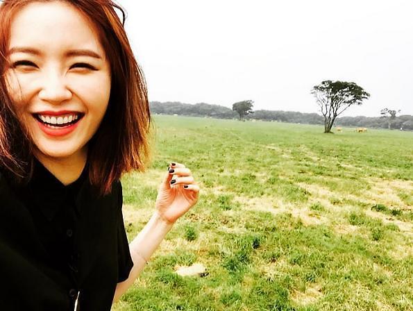 행복한 미소.jpg