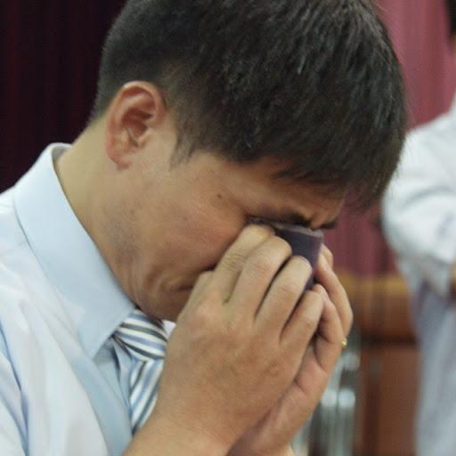 목사의 눈물.jpg