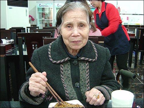 할머니의 미소.jpg