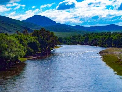 강물.jpg