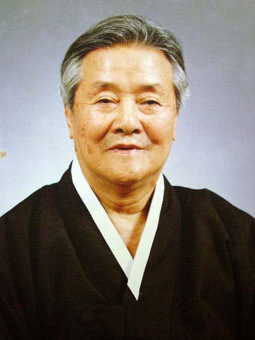 김종수 목사.jpg