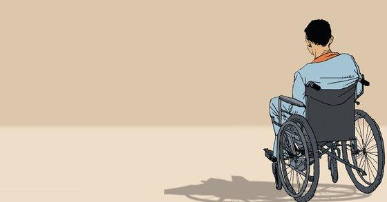 휠체어.jpg
