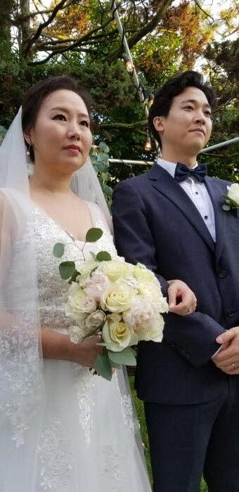 결혼.jpg