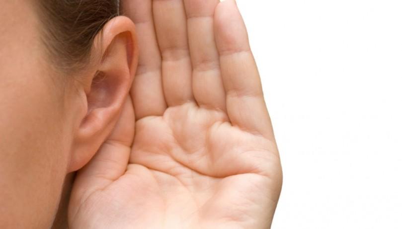 청각장애인.jpg