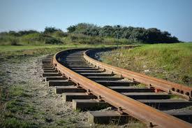 철로.png