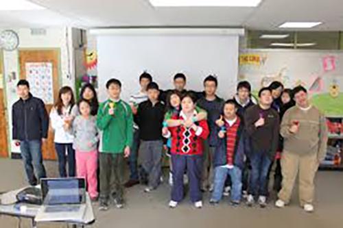11월 사랑의 교실.jpg
