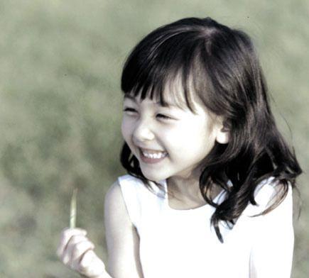 미소.jpg