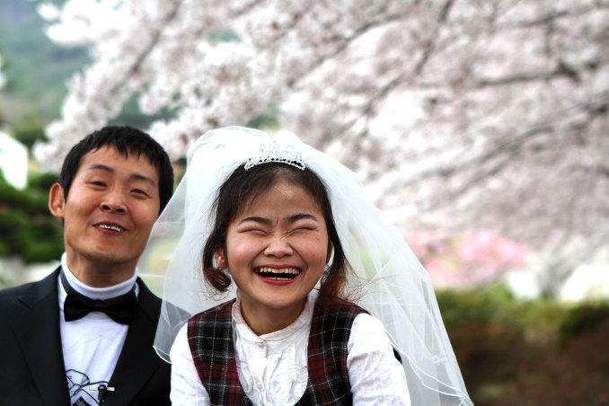 장애인 결혼.jpg